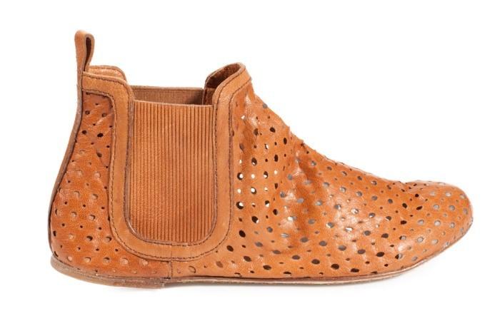 pedro scarpe magazine b