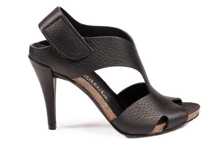 pedro scarpe magazine bgf
