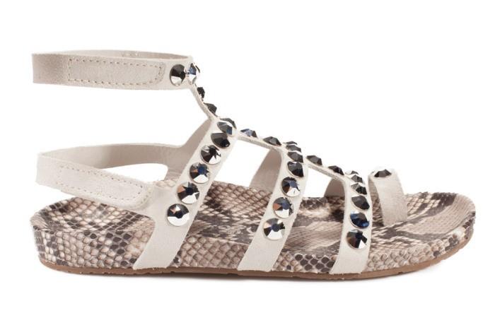 pedro scarpe magazine bvc