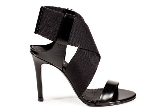 pedro scarpe magazinevf