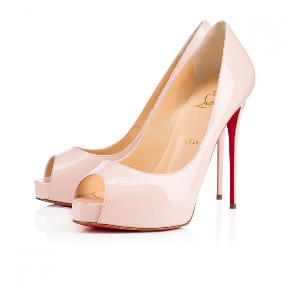 peep-toe-rosa-scarpe magazine christian-louboutin