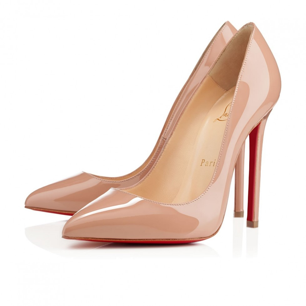 pigalle-nude scarpe magazine