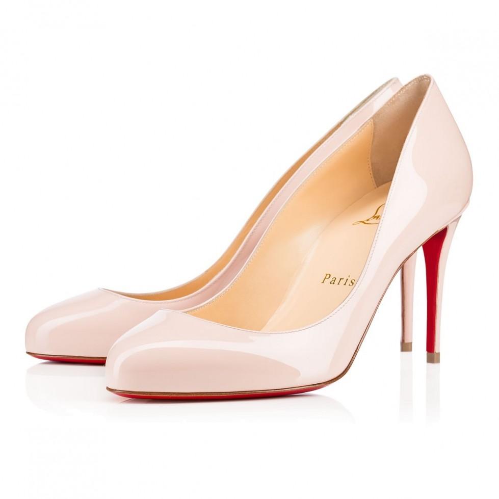 pumps-con-tacco-stiletto-scarpe magazine christian-louboutin