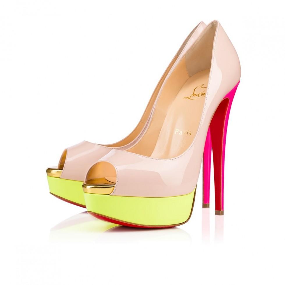 pumps-in-color-scarpe magazine block-christian-louboutin