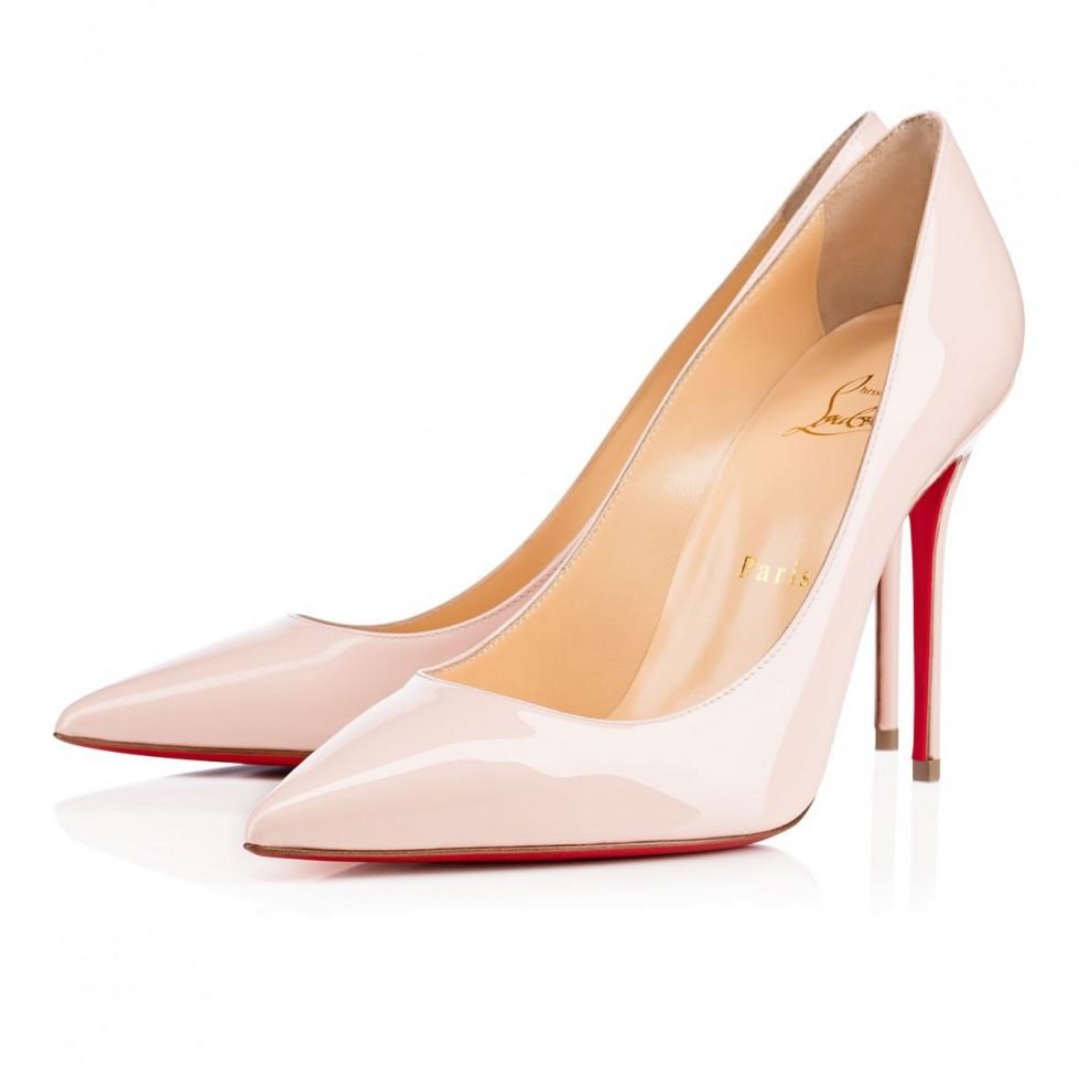 pumps-rosa-scarpe magazine christian-louboutin