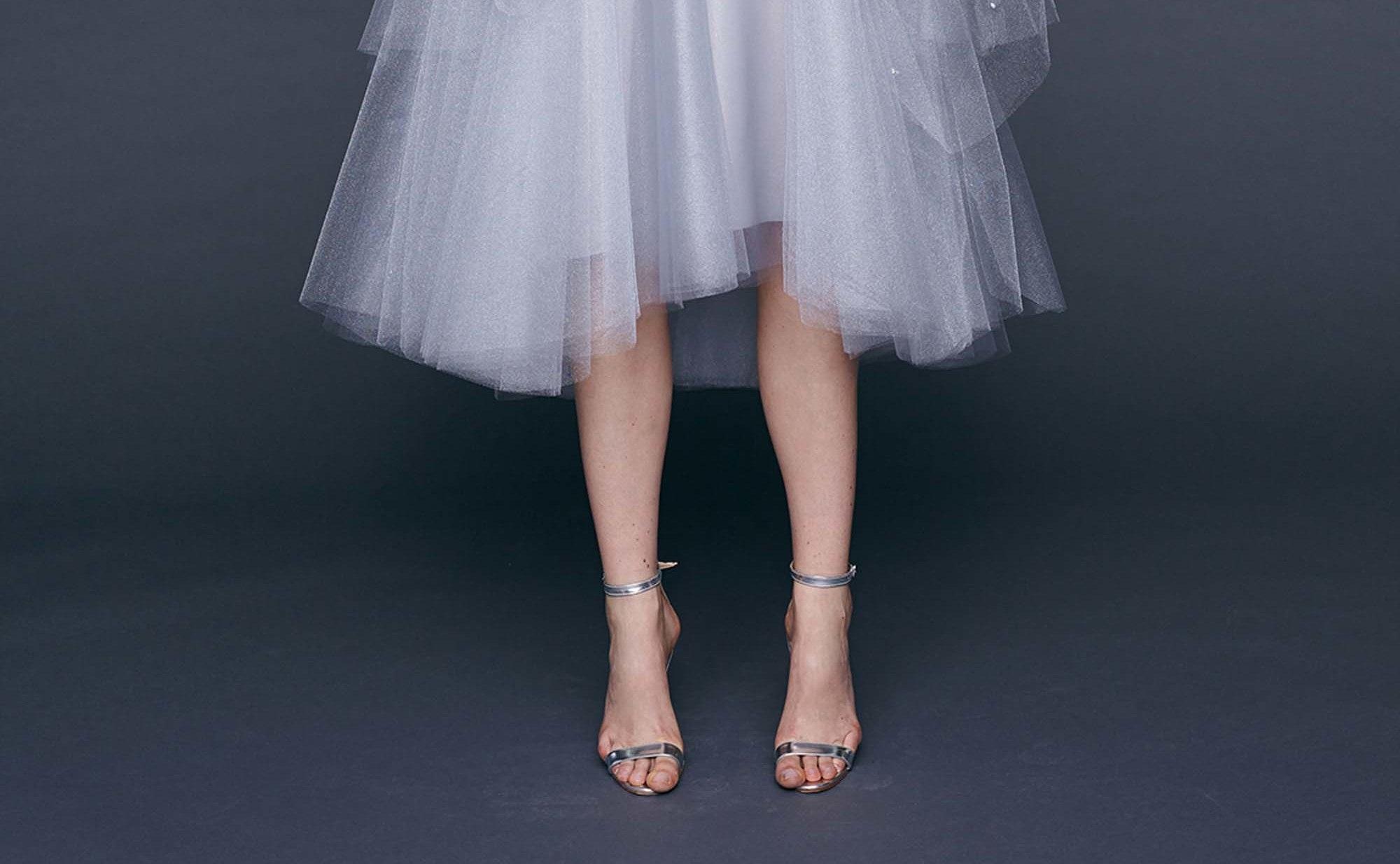 reem-acra-01 scarpe magazine