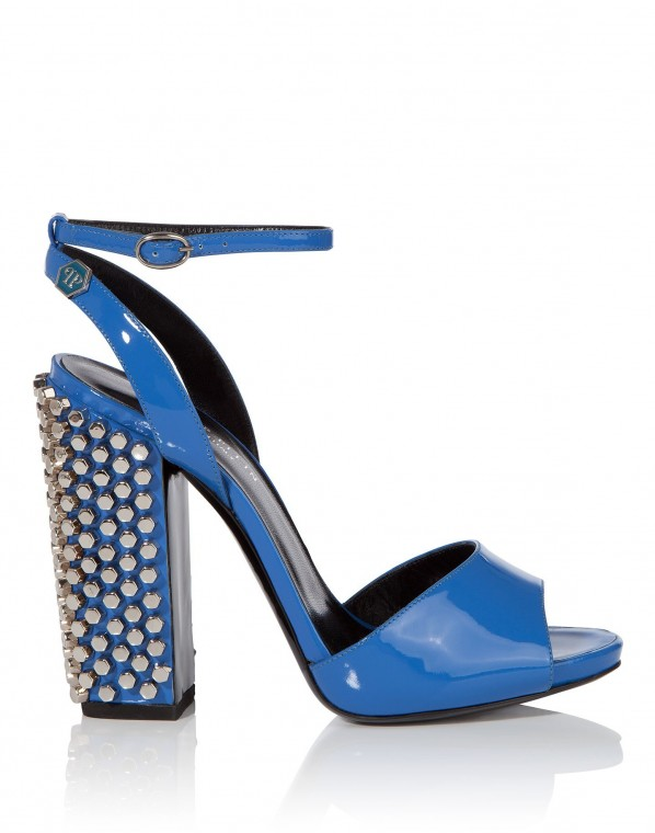 sandali-blu-scarpe magazinephilipp-plein copia