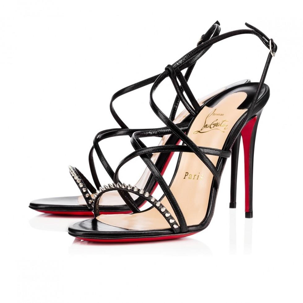 sandali-con-brochie scarpe magazine