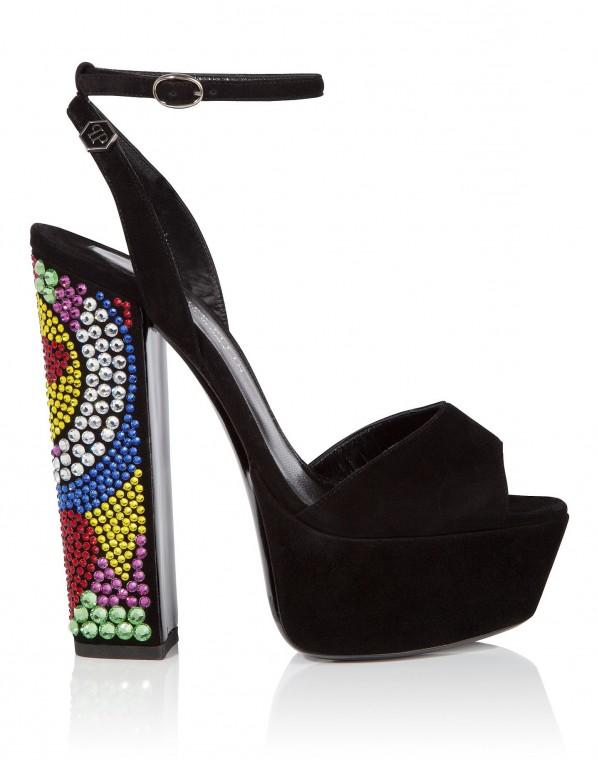 sandali-con-tacco-scarpe magazinegioiello-philipp-plein