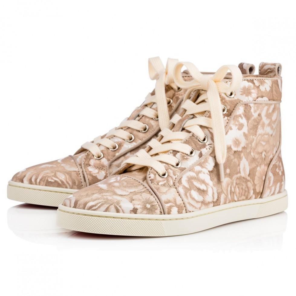 sneakers-a-fiori scarpe magazine