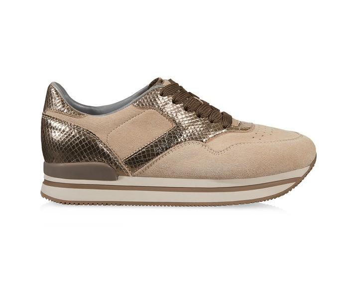 sneakers-comscarpe magazine.binate-hogan