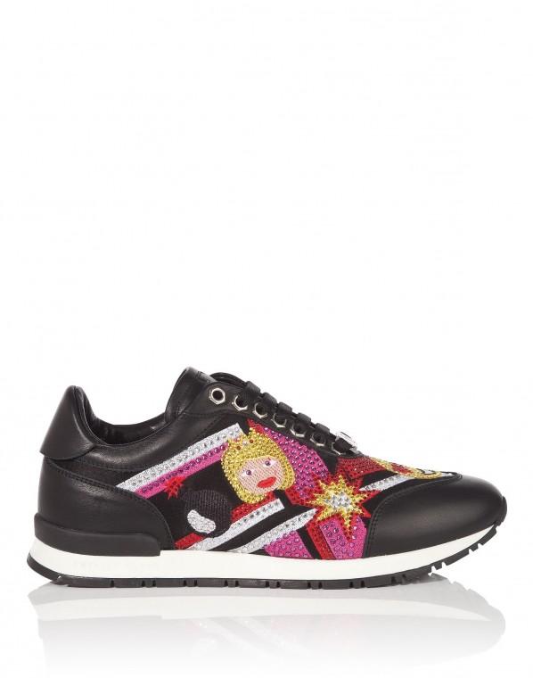 sneakers-con-scarpe magazinestampa