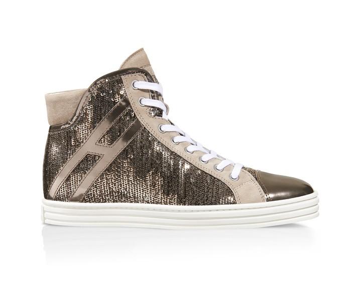 sneakers-conscarpe magazine.-paillettes-hogan
