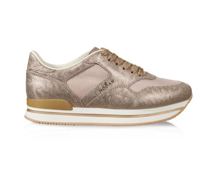sneakers-lamisscarpe magazine.carpe magazine.nate-hogan