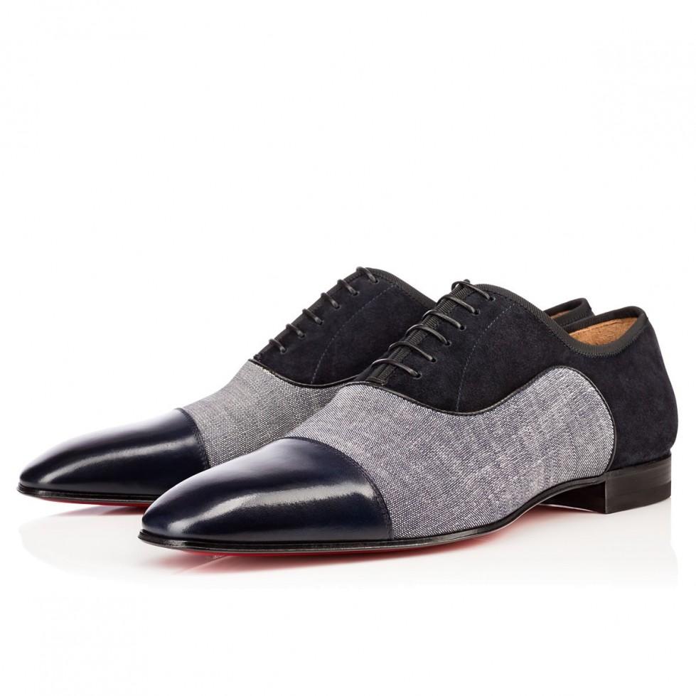 stringate-mannish scarpe magazine