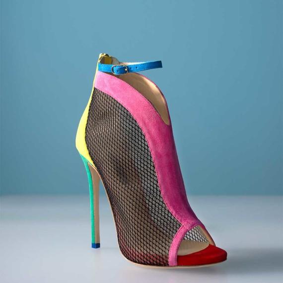 ScarpeMagazine_delishoes_scarpe-1