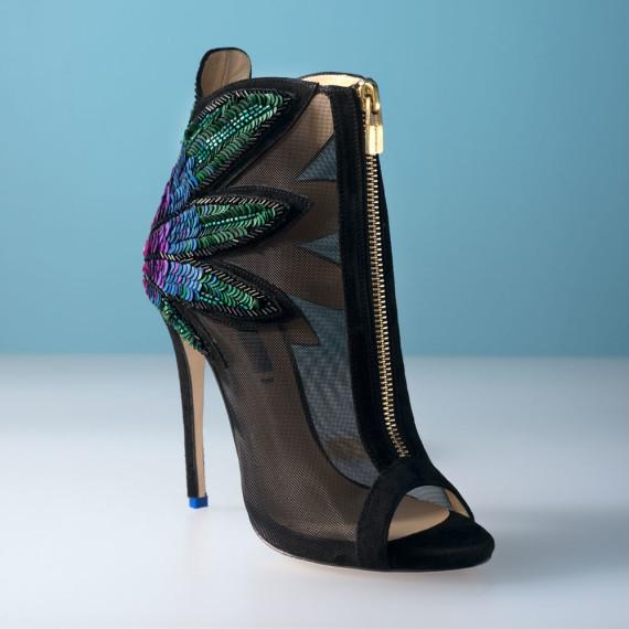ScarpeMagazine_delishoes_scarpe-2