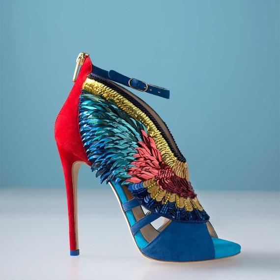 ScarpeMagazine_delishoes_scarpe-3