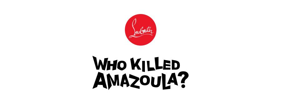 ScarpeMagazine_who-killed