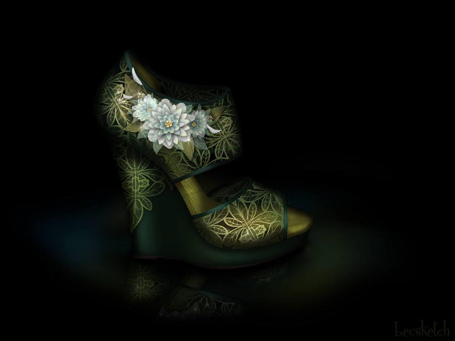 """Tiana, """"La principessa e il ranocchio"""""""
