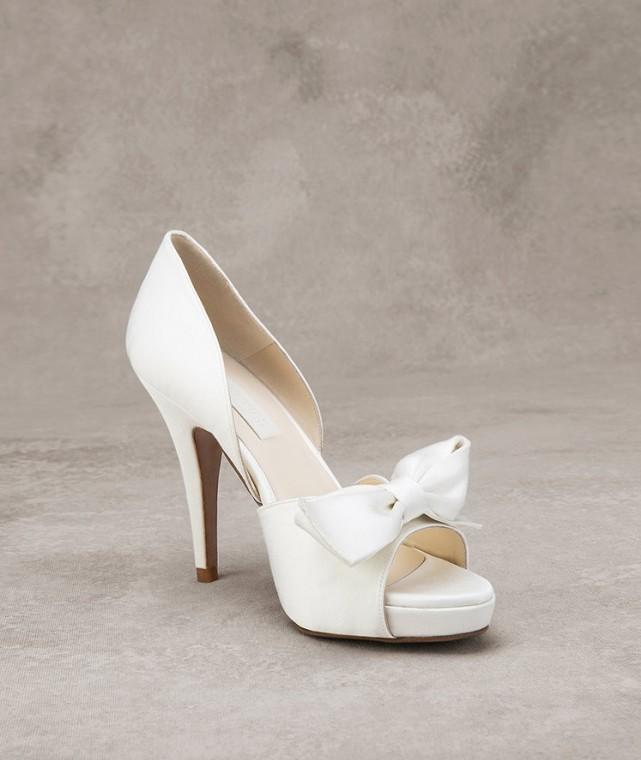 decolletes-dorsay-open-toe-con-fiocco scarpemagazine