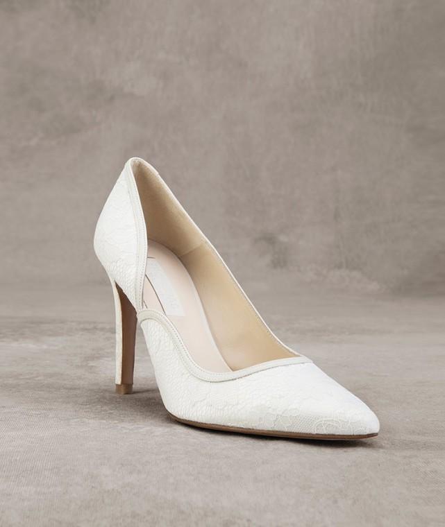 decolletes-dorsay-pronovias scarpemagazine