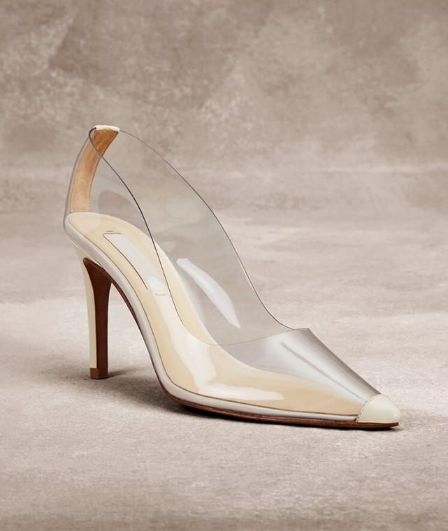 decolletes-in-plexiglass-trasparente scarpemagazine