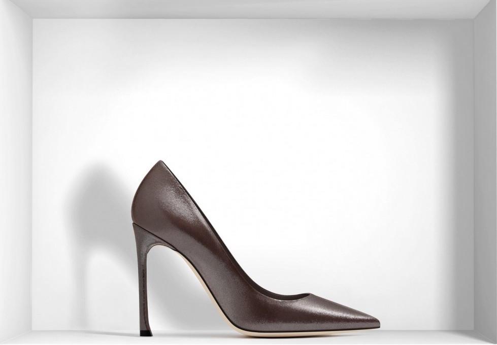 decolletes-shimmer-bronzo scarpe magazine
