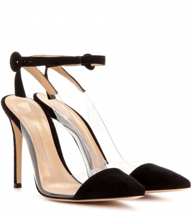 mary-jane-in-pvc-gianvito-rossi scarpemagazine