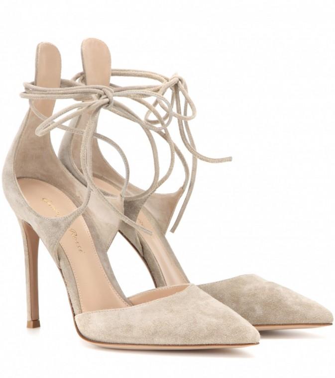 mary-jane-scamosciate-gianvito-rossi scarpemagazine