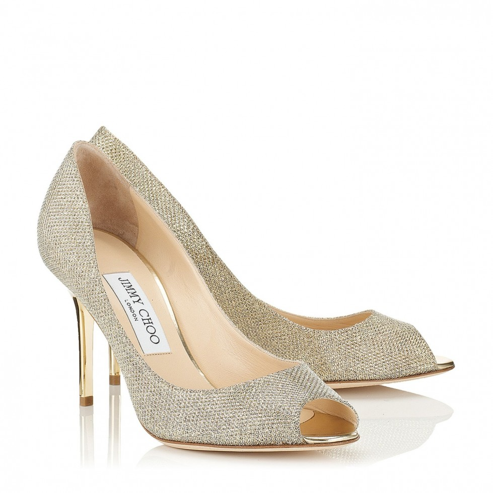 peep-toe-dorate-jimmy-choo