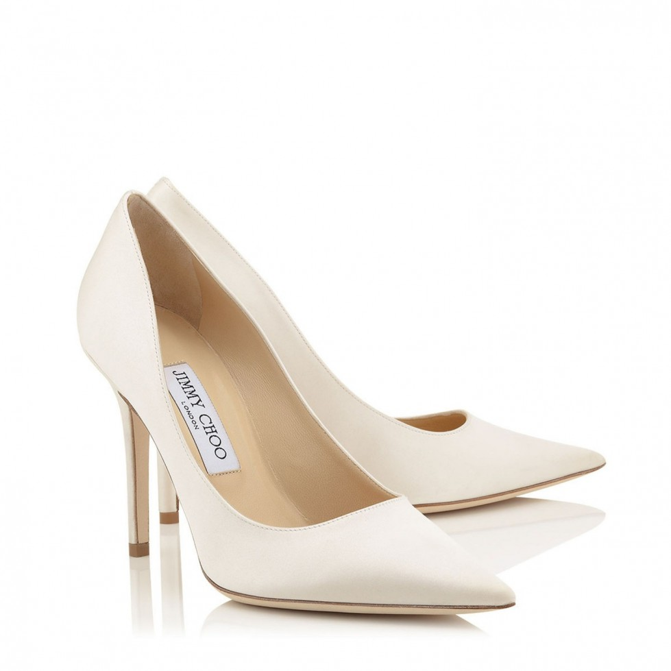 pumps-bianche-jimmy-choo