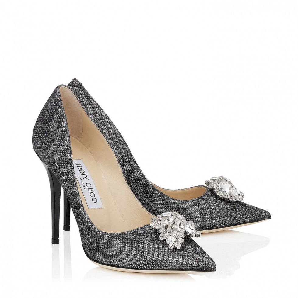 pumps-gioiello-jimmy-choo