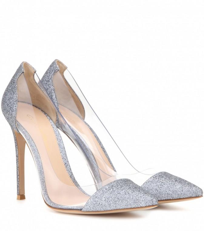 pumps-glitter-gianvito-rossi scarpemagazine