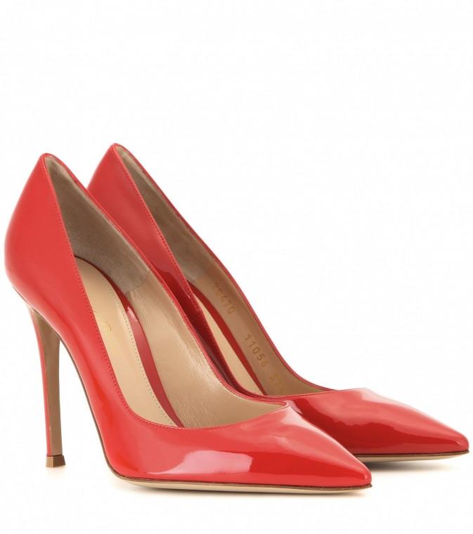 pumps-rosse scarpemagazine