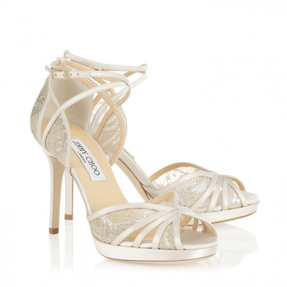 sandali-in-satin-e-pizzo-jimmy-choo