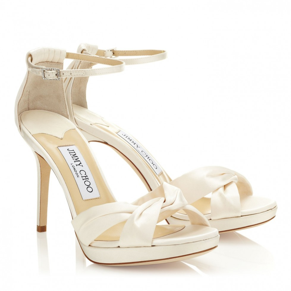 sandali-in-satin-jimmy-choo