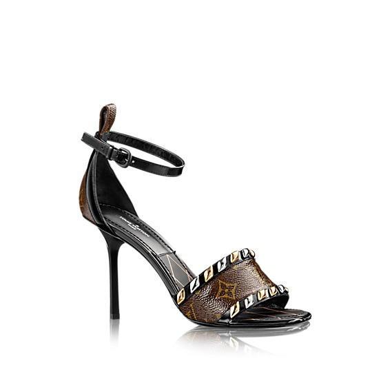 sandalo-con-borchie-louis-vuitton scarpe magazine