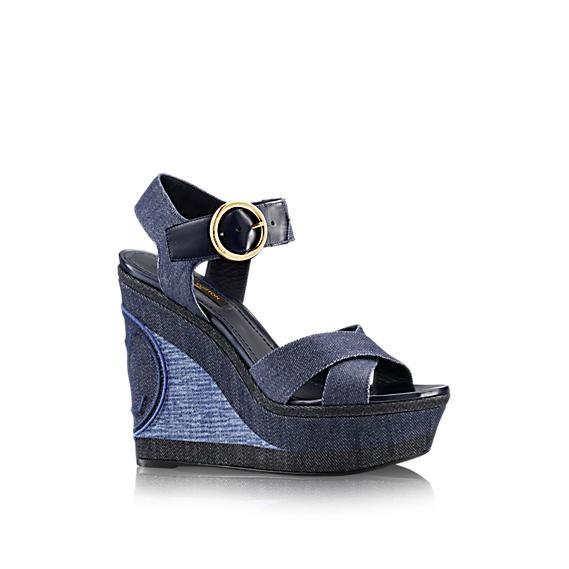 sandalo-in-denim scarpe magazine