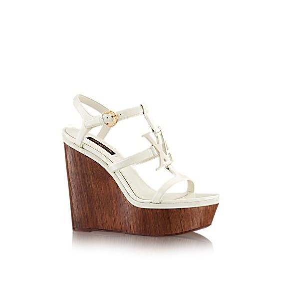 sandalo-paradiso-louis-vuitton scarpe magazine