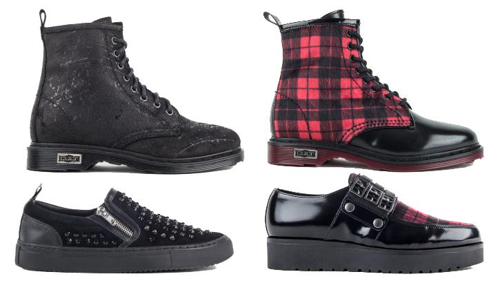 scarpe cult 2