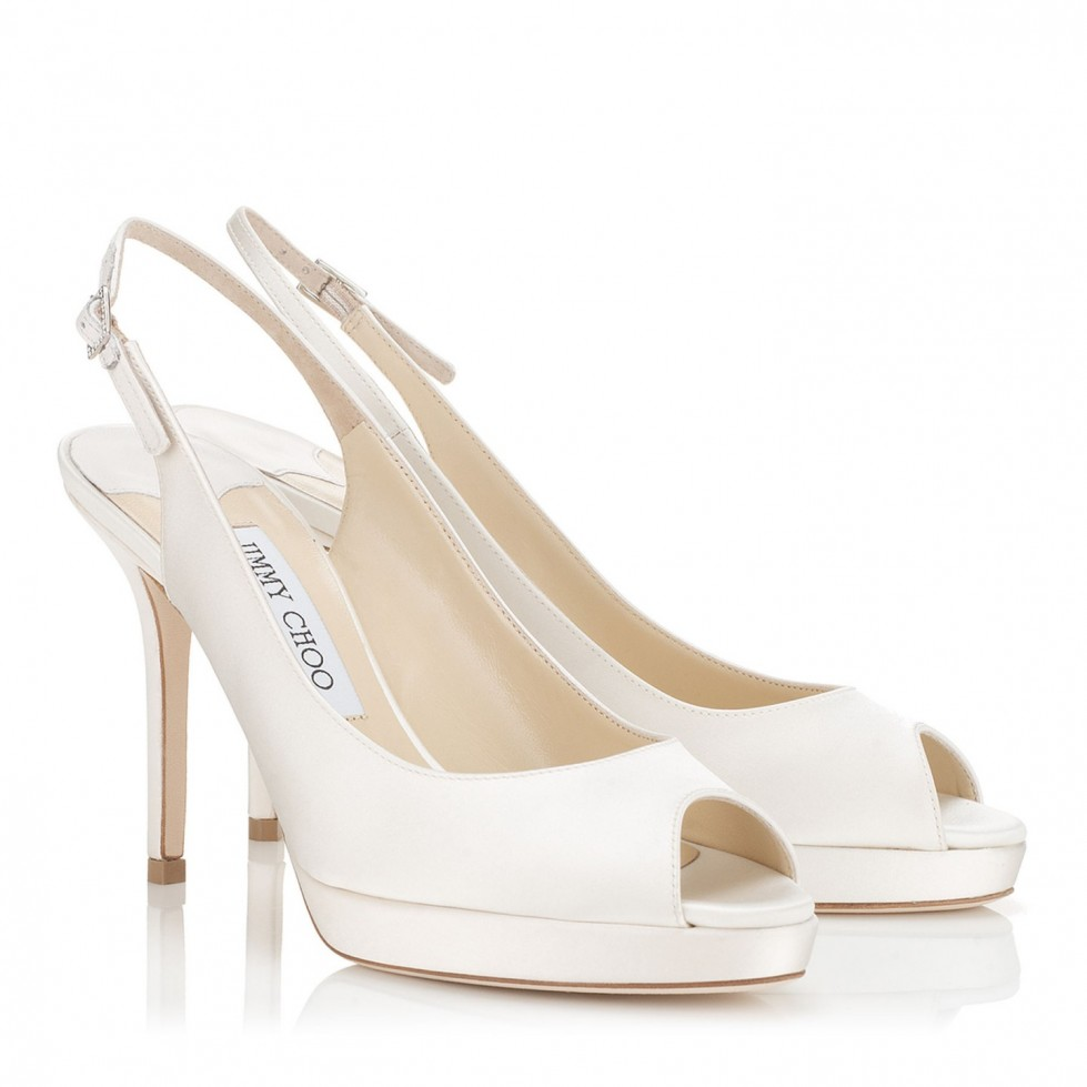slingback-in-satin