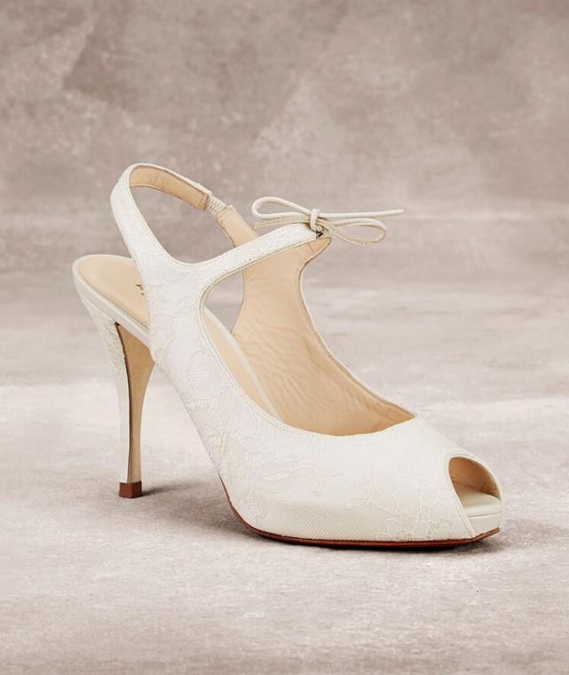 slingback-open-toe-con-tacco-alto-pronovias scarpemagazine