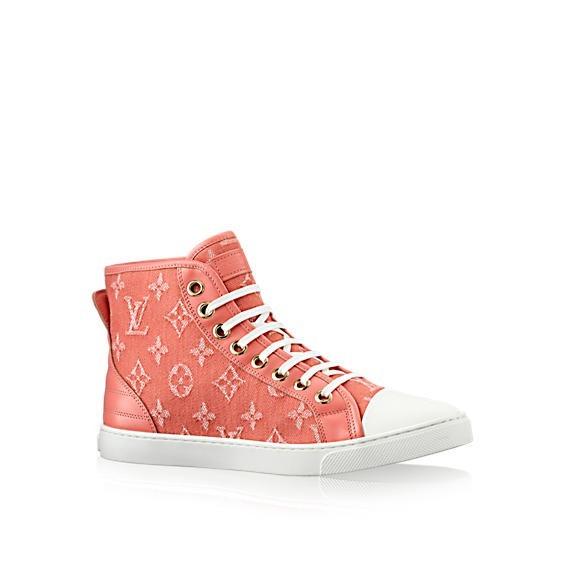 sneaker-alta-punchy-louis-vuitton scarpe magazine