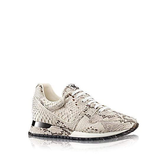 sneaker-in-pitone-louis-vuitton scarpe magazine