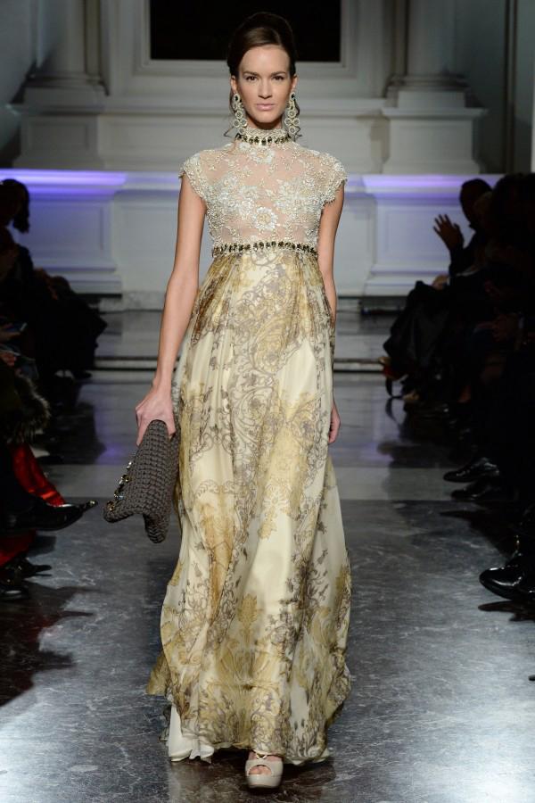 Giada-Curti-Arab-Fashion-Week