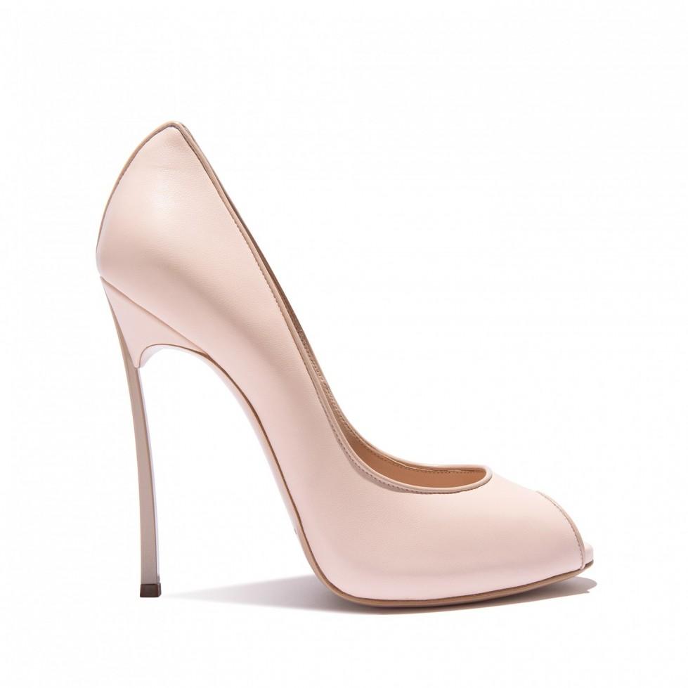pumps-open-toe-rosa-quarzo scarpe magazine