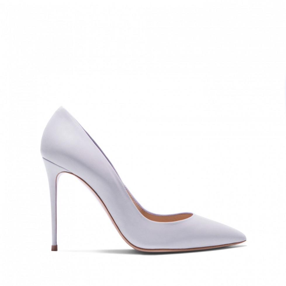 pumps-sposa-casadei-azzurro-serenity scarpe magazine
