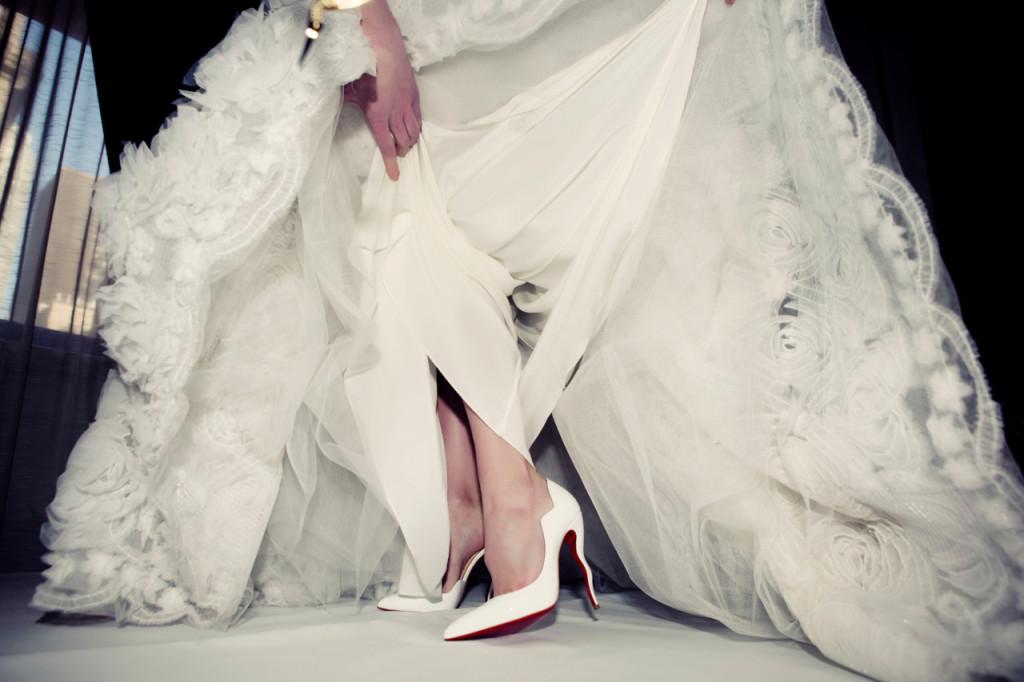 scarpemagazine-louboutin_sposa2016