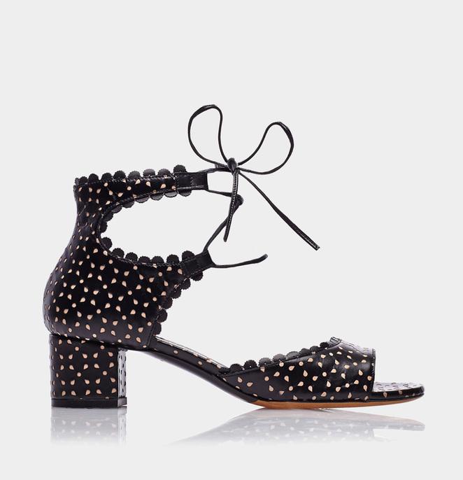 scarpemagazine-tabithasimmons_17